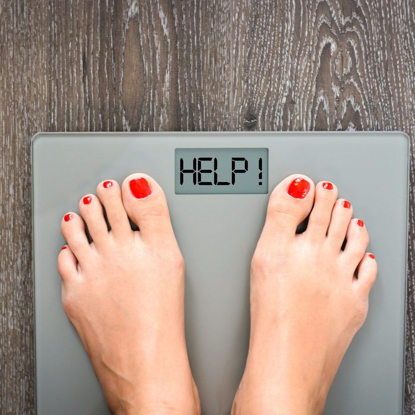 Overweight / Obesity