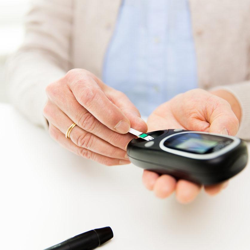 diabetes-836x836