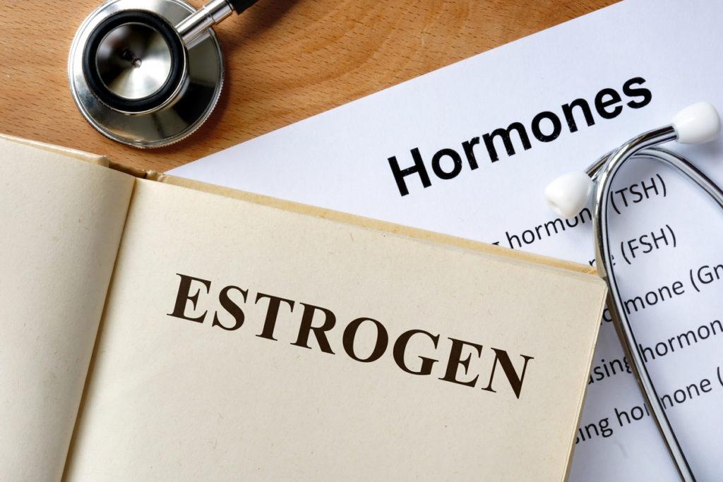 Hormone Testing