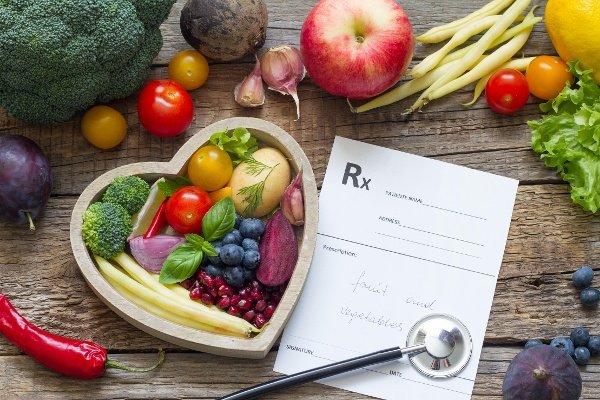 InVINcible Health Series with Dr. Vin Leonti